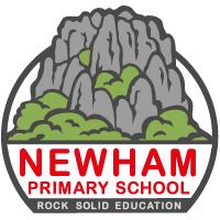 Newham Primary School